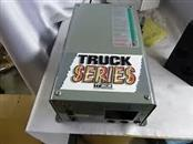 XANTREX Misc Automotive Tool TRUCK SERIES